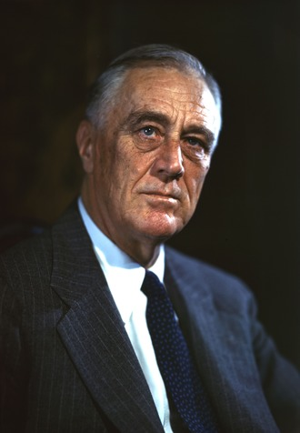 FDR_1944_Color_Portrait_tif