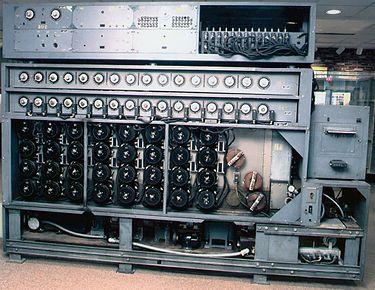 375px-US-bombe