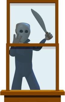 killer_peeping_window_hr